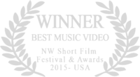 Logo_festival_Choreograph_Musikvideo