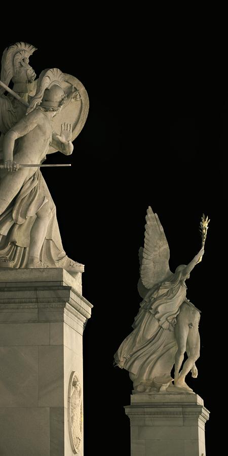 11_skulptur_choreographie_berlin
