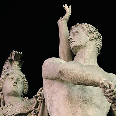 1_skulptur_choreographie_berlin