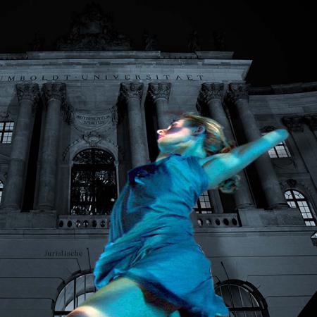 2_Festival_Licht_Kunst_Installation_Tanz_Choreografie