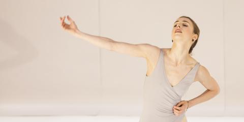 2_choreographie_neoklassisch_ballett