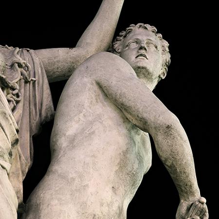2_skulptur_choreographie_berlin