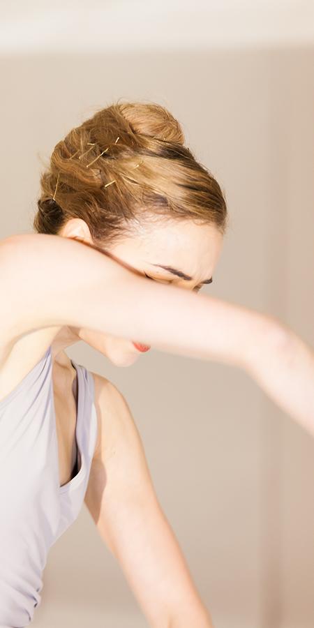 3_choreographie_neoklassisch_ballett