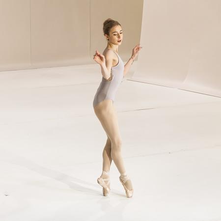 4_choreographie_neoklassisch_ballett