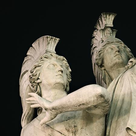 4_skulptur_choreographie_berlin