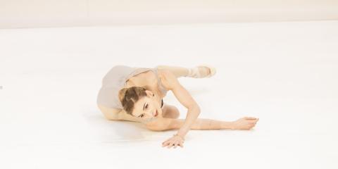 5_choreographie_neoklassisch_ballett