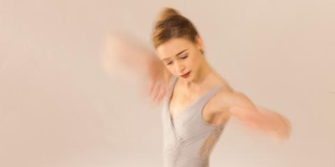 6_choreographie_neoklassisch_ballett