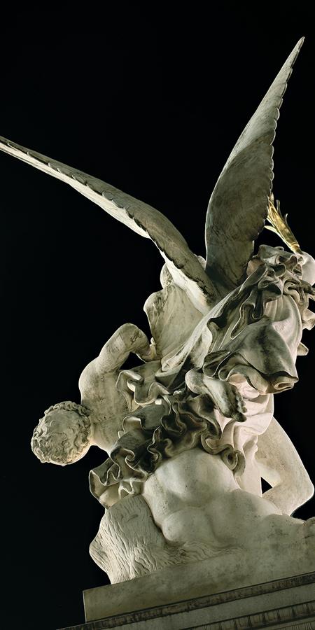 7_skulptur_choreographie_berlin