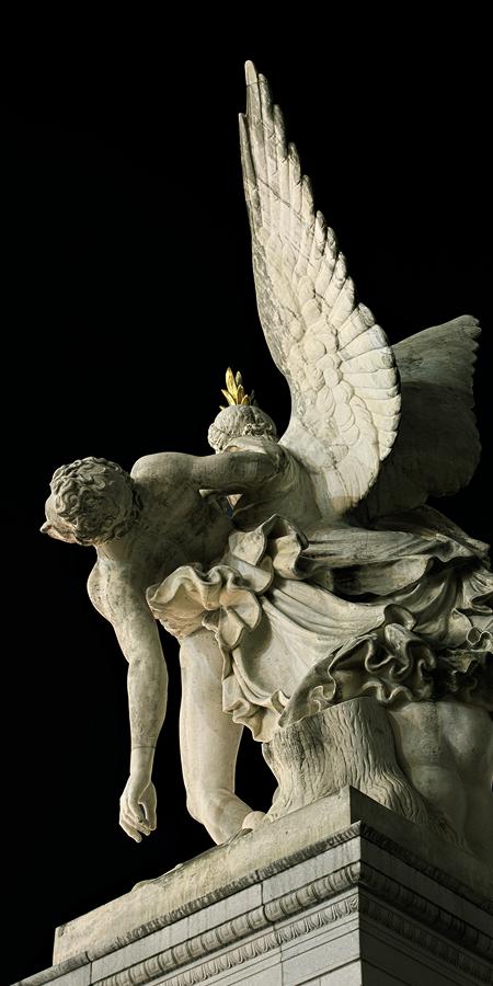 8_skulptur_choreographie_berlin