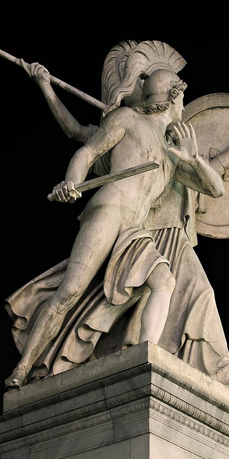 9_skulptur_choreographie_berlin